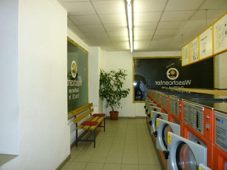 Gardinen Waschen Weichspüler | Pauwnieuws